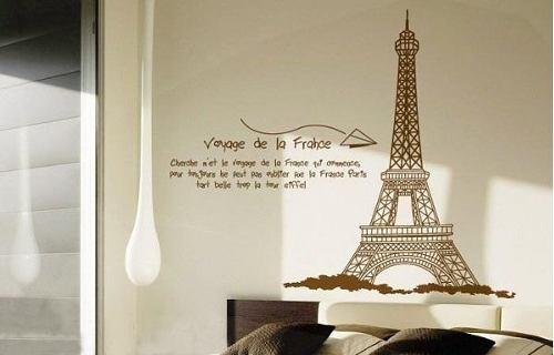 adesivo-parede-torre-eiffel-paris-marrom-lindo_MLB-O-3097981707_092012 - Cópia