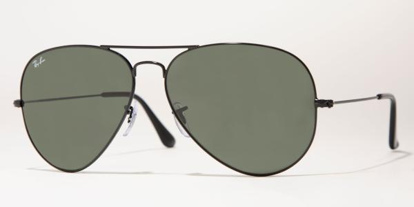 O modelo Aviador é o melhor exemplo. Esses dois modelos são Rayban e o com  lentes espelhadas é super tendência nesse verão.Mas na minha humilde  opinião, ... 0c4049c94f