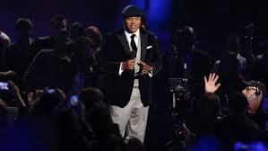 LL Cool J- Fonte: Hollywoodreporter